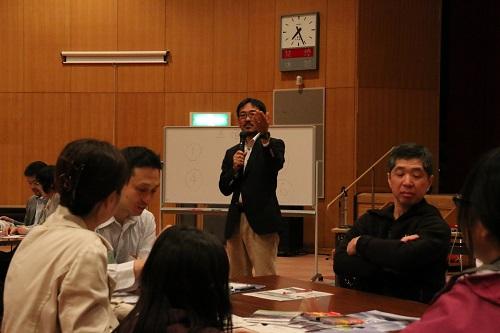 http://www.apoi-geopark.jp/blog/IMG_0340.jpg
