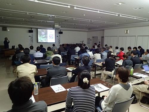 http://www.apoi-geopark.jp/blog/P5301419.jpg