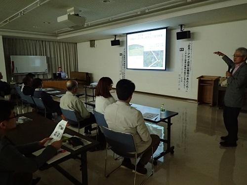 http://www.apoi-geopark.jp/blog/P5301460.jpg