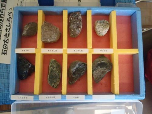 0706小石の標本箱.jpg