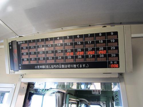 鉄道料金表.jpg