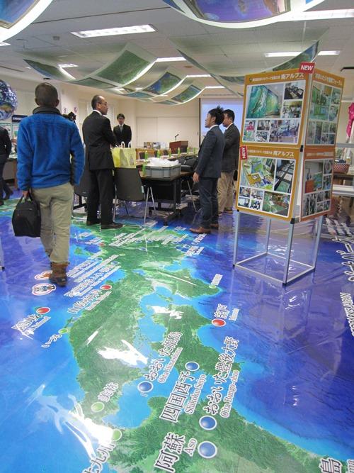 北海道連携会議_北海道地図.jpg