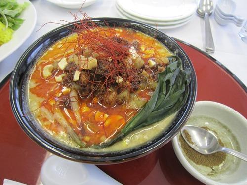 ジオ麺.jpg