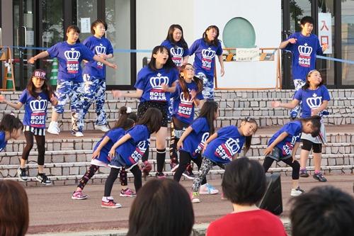 ビアガーデン_ダンス.jpg