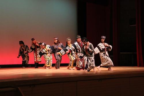 GGN_アイヌ古式舞踊.jpg