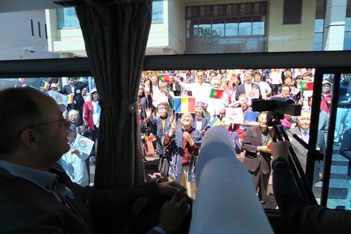 GGN_見送りバスの中.jpgのサムネール画像