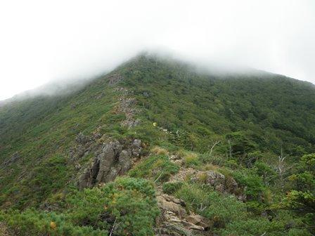 s山頂は霧の中.JPG