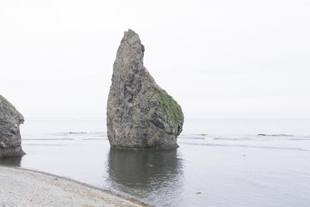 20160606s.JPG