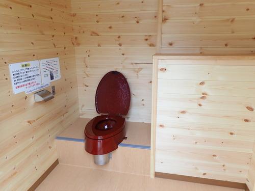 バイオトイレ2.JPG