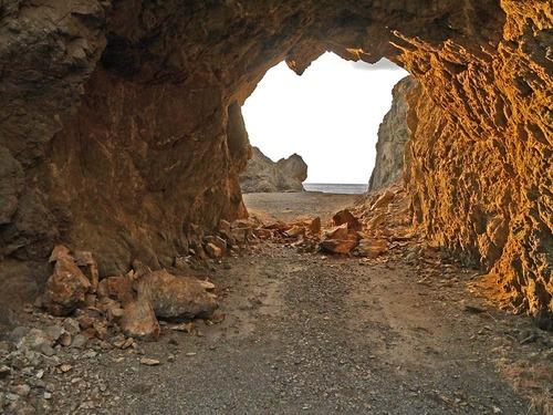 大正トンネル東側.jpg